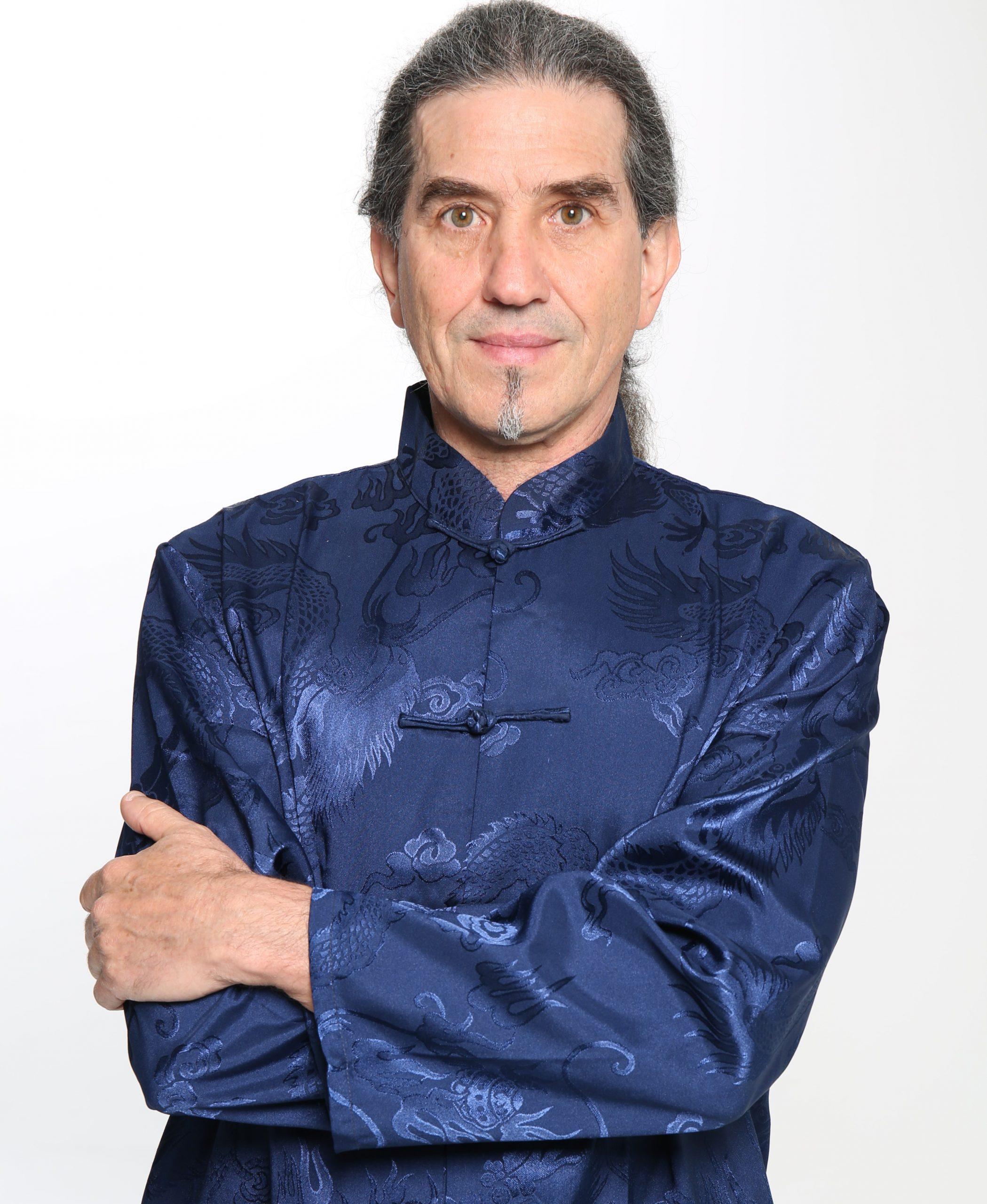 Janú Ruiz