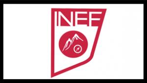 Universidad_INEF_chi_kung_logo