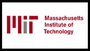 Universidad_MIT_chi_kung_logo