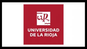 Universidad_Rioja_chi_kung_logo
