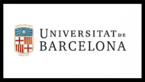 Universidad_barcelona_chi_kung_logo