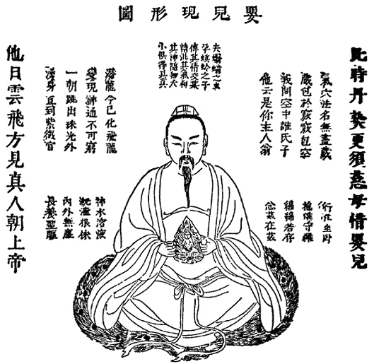 alquimia-chi-kung