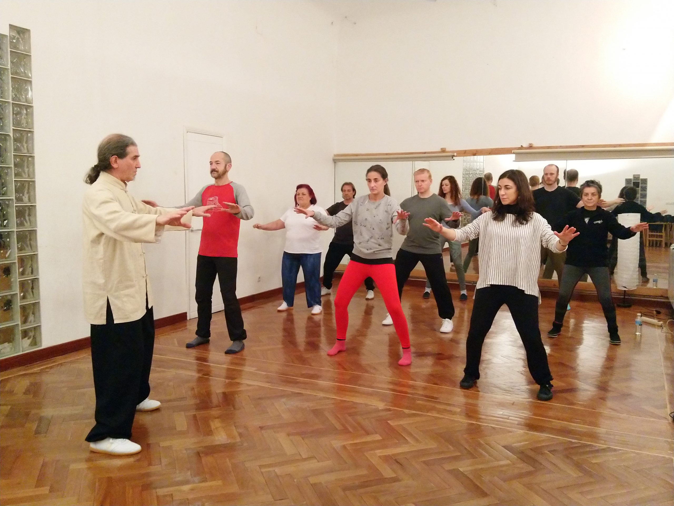 clases-qi-gong-madrid