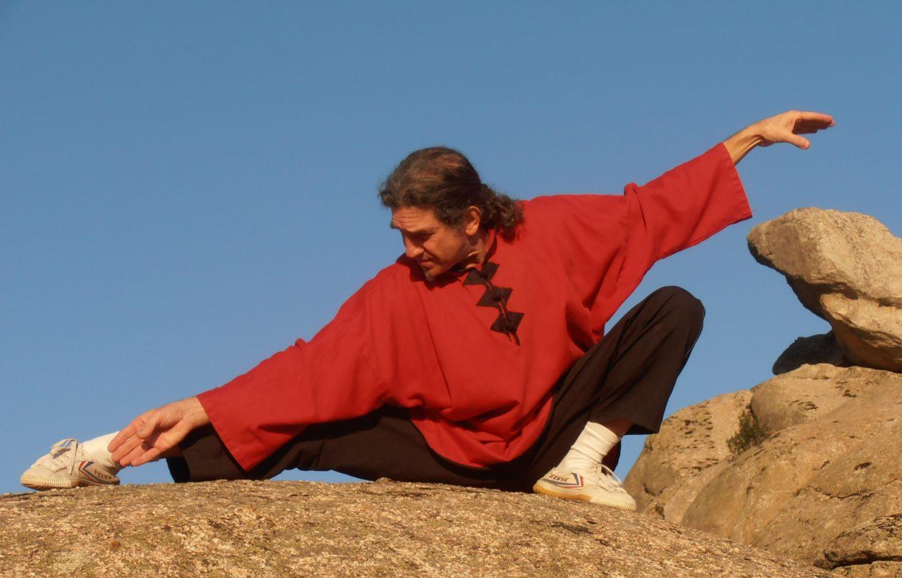 chi-kung-profesores-formacion
