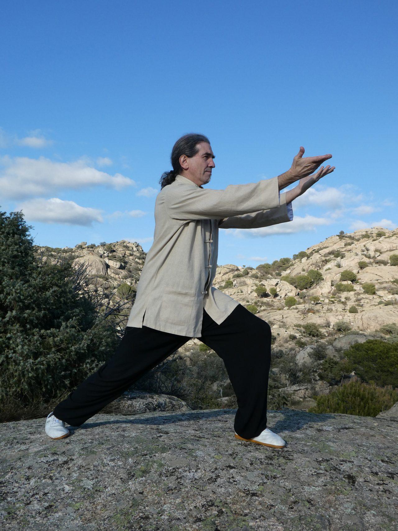 chi-kung-profesores-meridianos