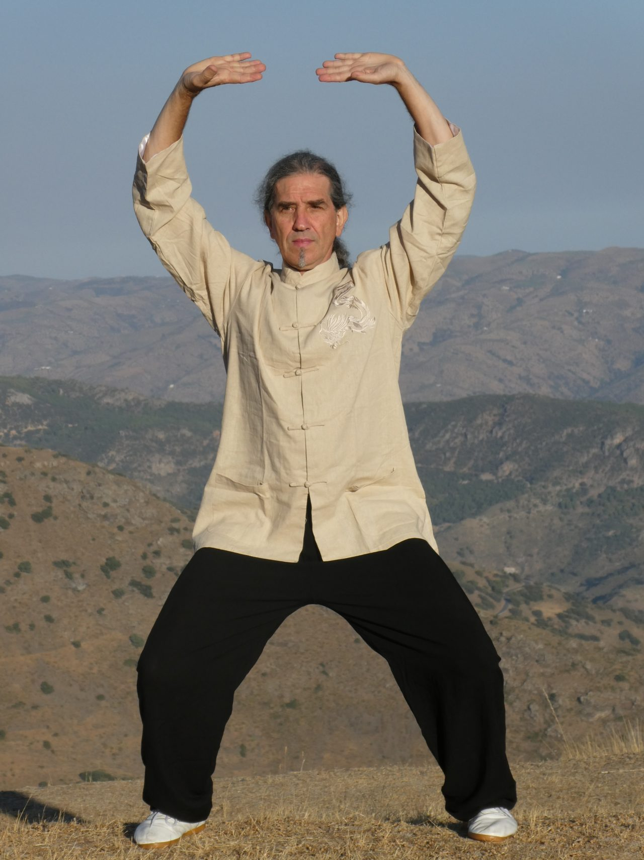 chi-kung-profesores-curso