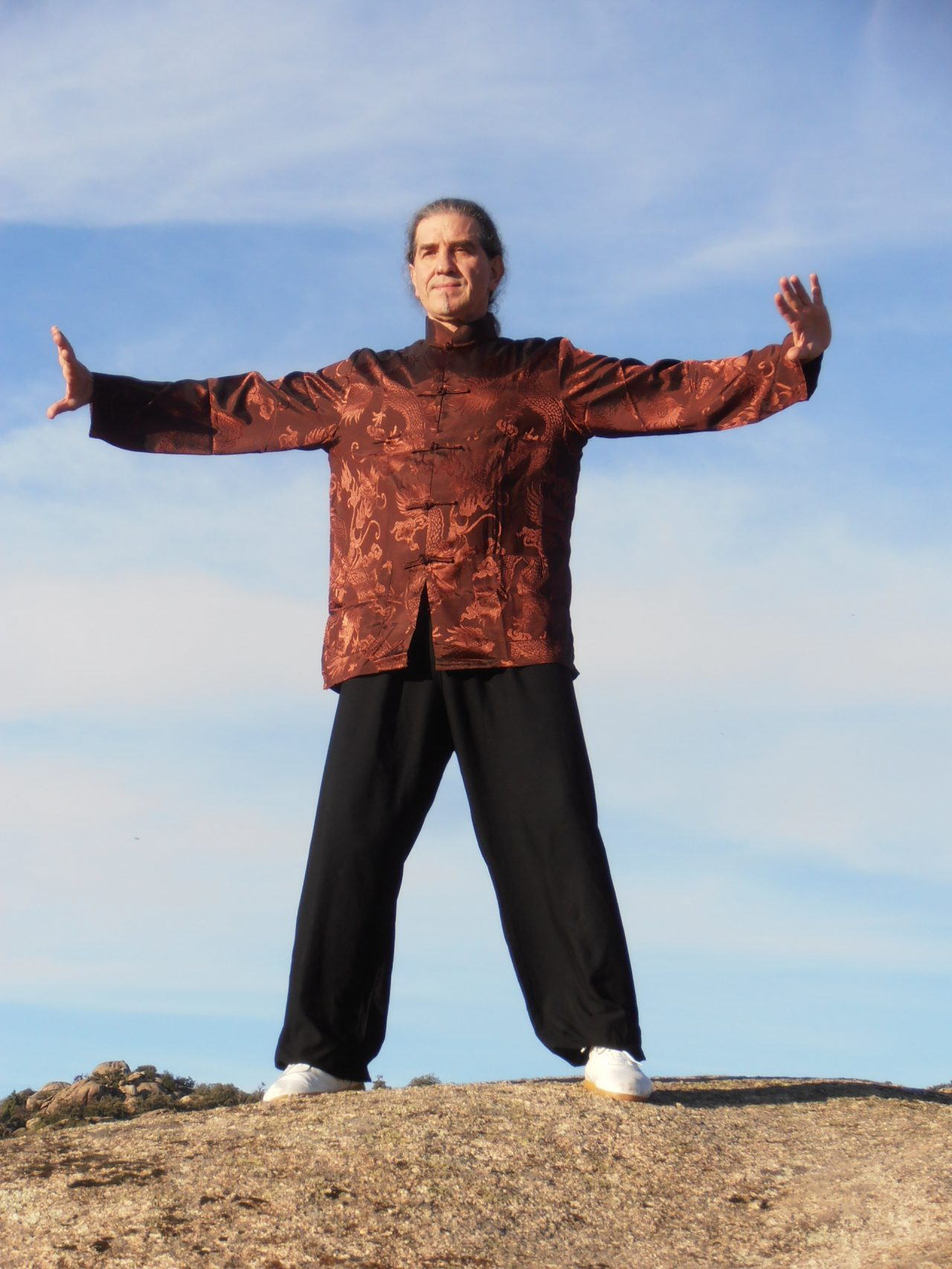 chi-kung-profesores-clase