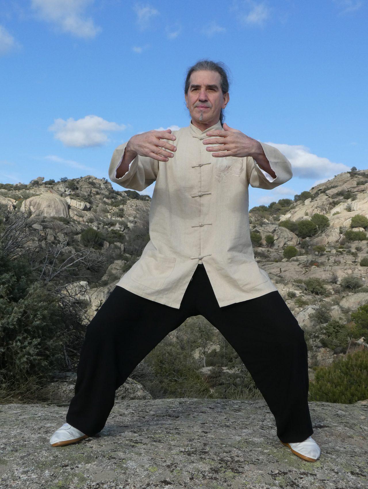 meditacion-celeste