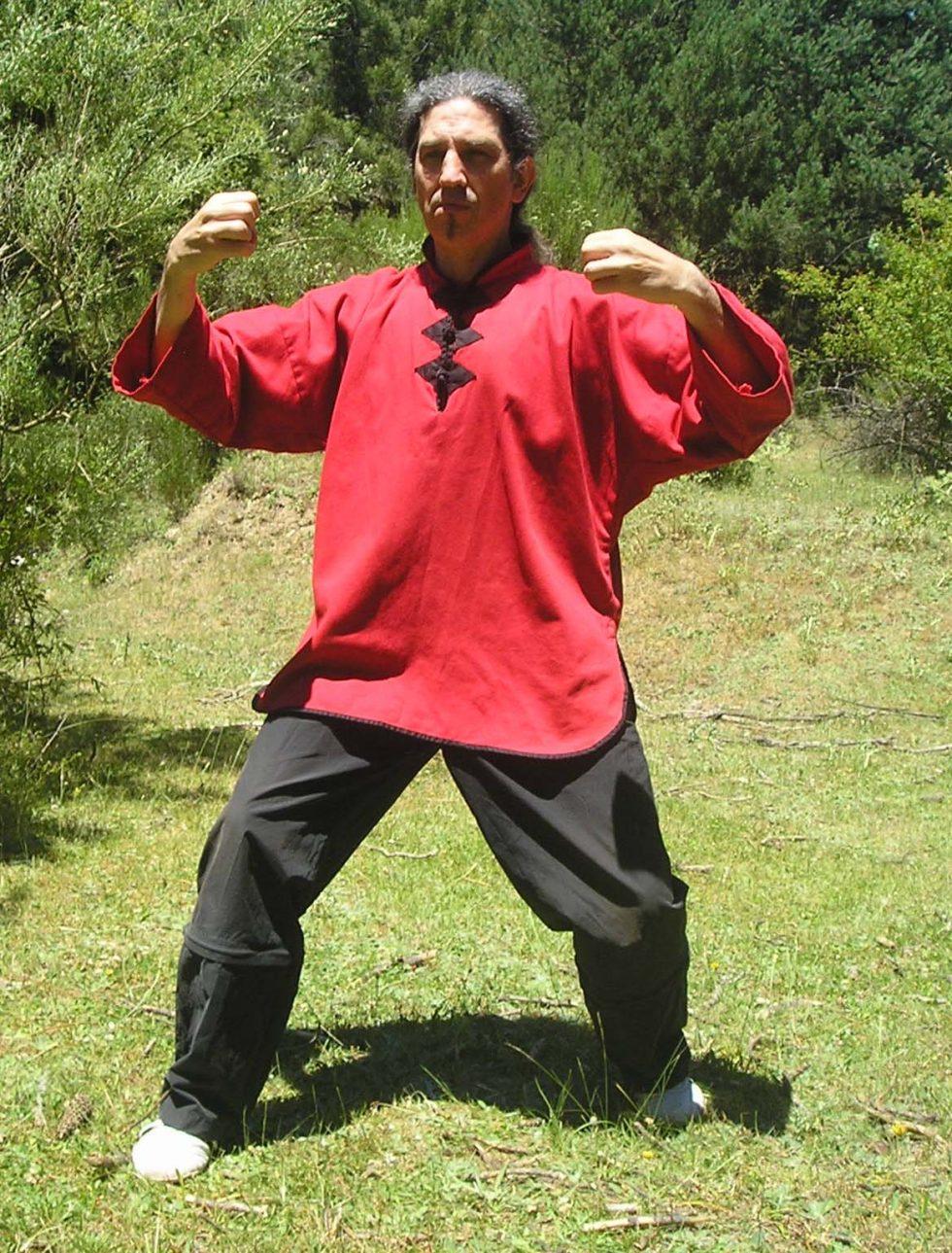 chi-kung-profesor-animales