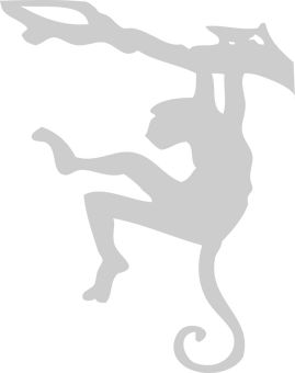 curso-chi-kung-original