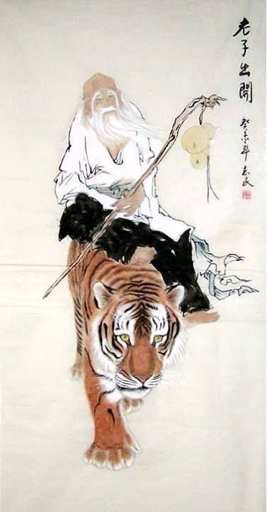 curso-chi-kung-tao