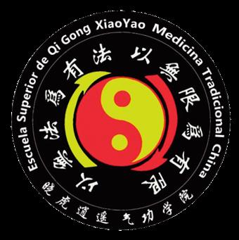 curso-chi-kung-tradicional