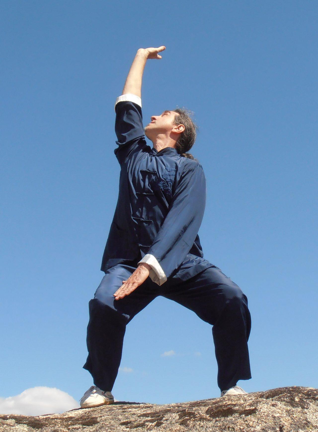 cursos-chi-kung-articulaciones