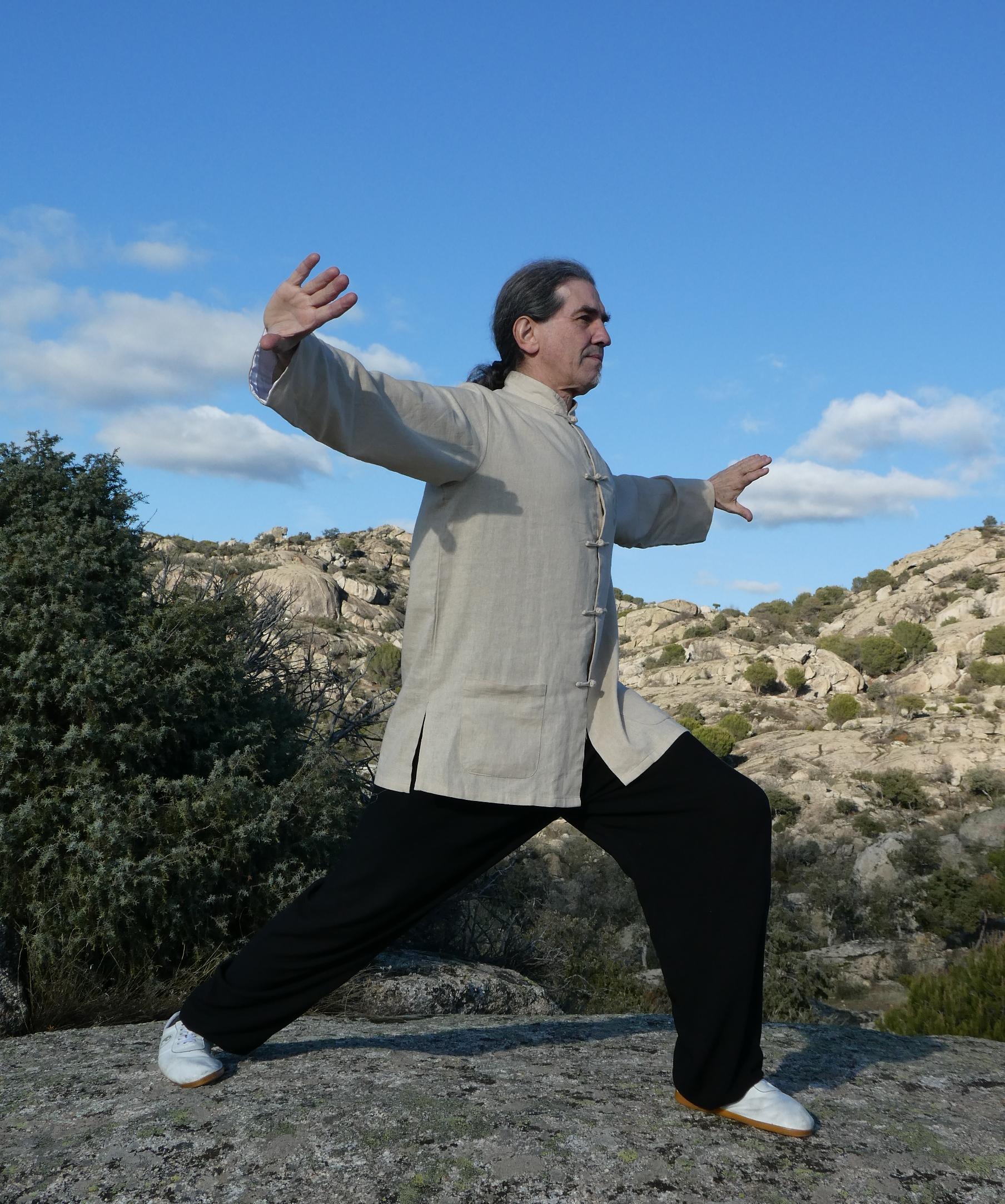 cursos-chi-kung-circulacion