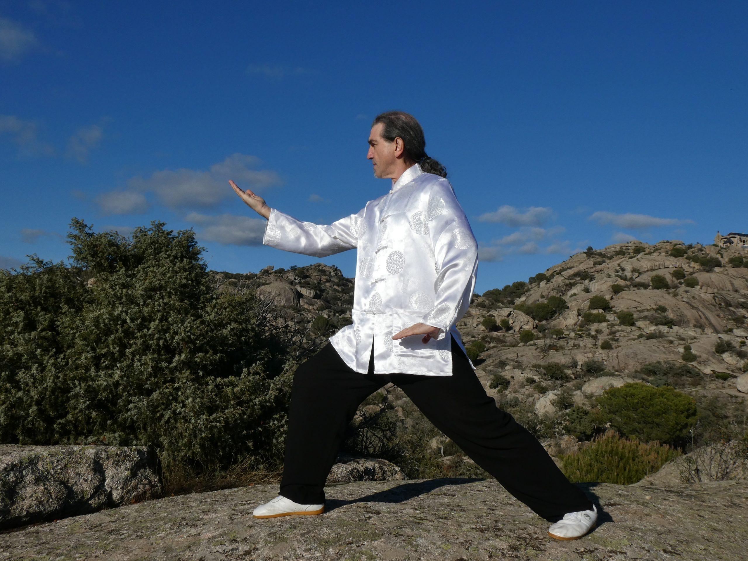 cursos-chi-kung-higado