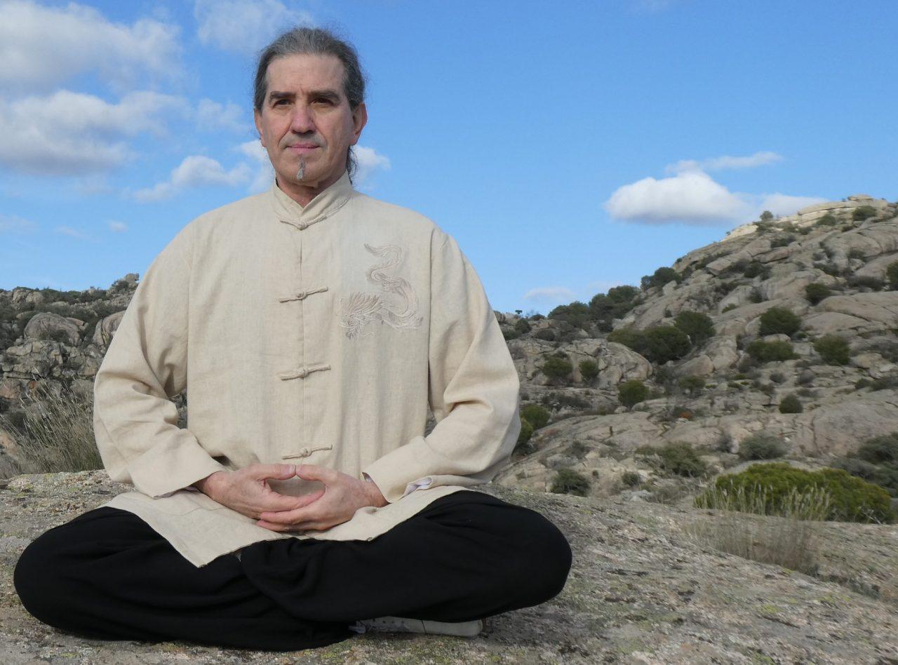 cursos-chi-kung-meditar