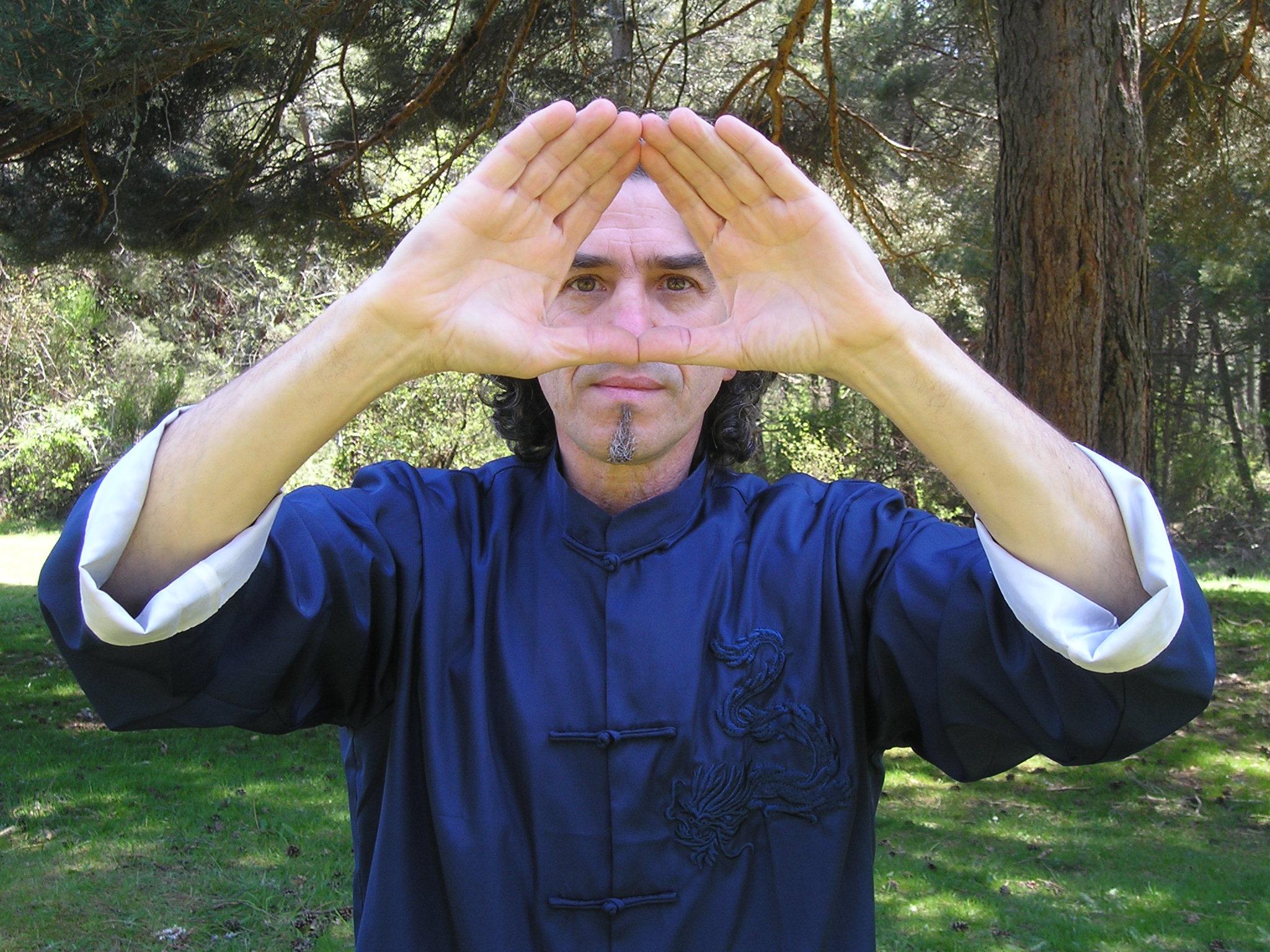 cursos-chi-kung-salud