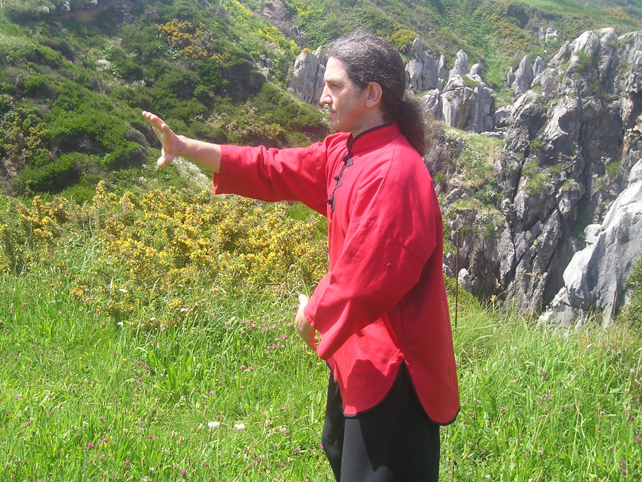 cursos-chi-kung-riñones