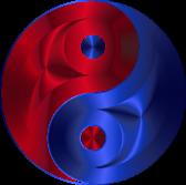 formacion-chi-kung