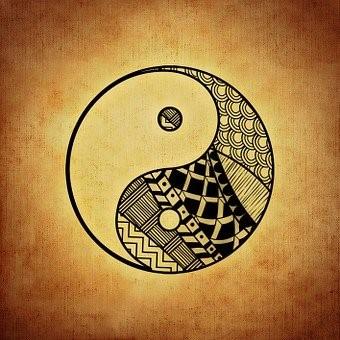 practicar_qi_gong