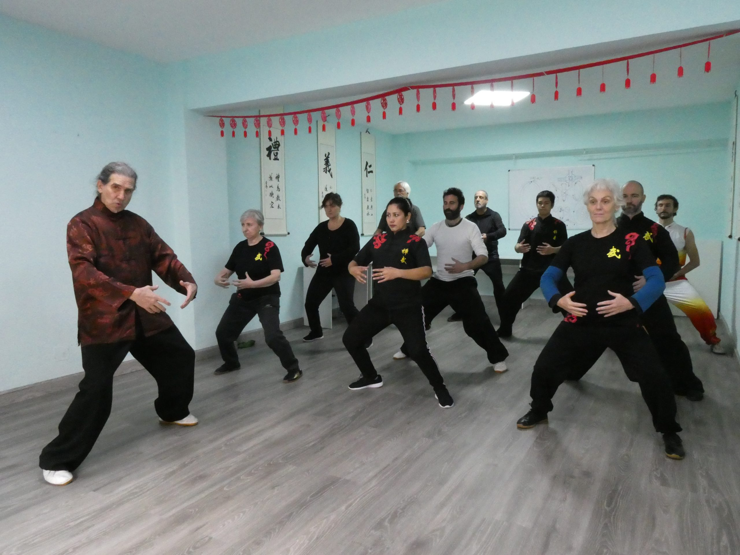 chi-kung-madrid